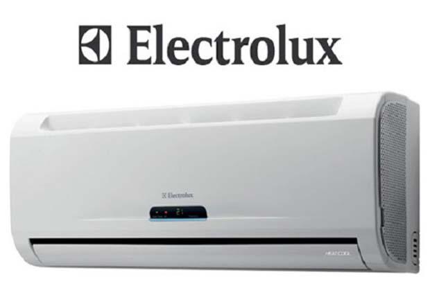 Danh sách 10 loại điều hòa electrolux bán chạy nhất trên thị trường