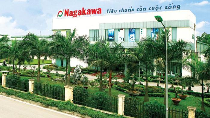 Điều Hòa Máy Lạnh Nagakawa Năm 2021 Có Giúp Bạn Tiết Kiệm Chi Phí? Và có bền??