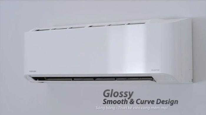 Có nên mua máy lạnh Toshiba cho gia đình bạn?