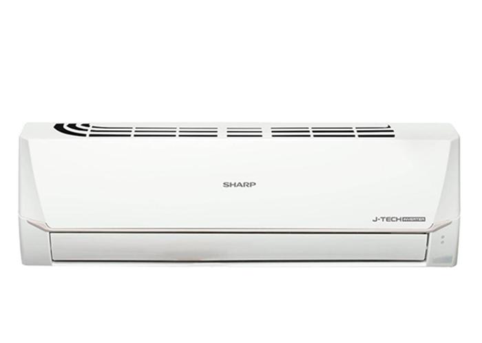 Máy Lạnh SHARP Inverter 1.0 HP AH/AU-XP10WMW