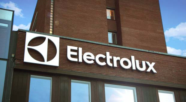 Điều hòa Electrolux thương hiệu đến từ nước nào