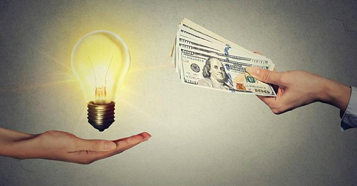 Sử dụng điều hòa máy lạnh thế nào tiết kiệm điện?