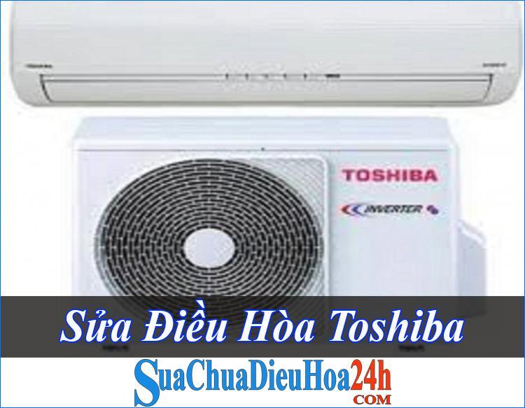 Cách Sửa Điều Hòa Toshiba  Đúng Cách Dễ Thực Hiện Tiết kiệm